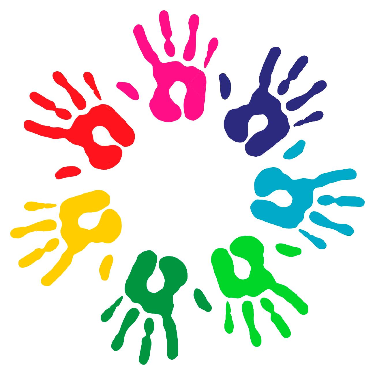 diversidad-manos